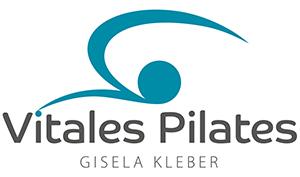 Vitales Pilates